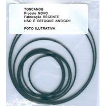 Kit Correia Para Som Sony Grx 8000,9000