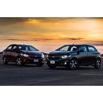 Chevrolet Onix Ls 100%anticipo $ 50138 Y Ctas S/int Car One
