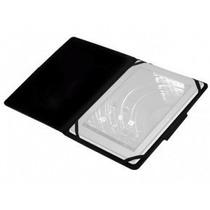 Capa Tablet 10 Universal Samsung Cce Philco Multilaser Elast
