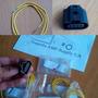 Kit Reparacion Cable Sensor Map Golf Bora Seat Leon 1.8t