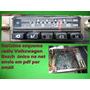 Radio Volkswagen Bosch Esquema Eletrico Em Pdf Via Email