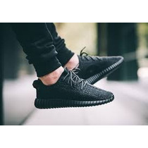 Zapatos Adidas Yeezy Unisex