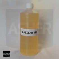 Amida 90 - Fabricação Cosméticos - Sabonetes 1l
