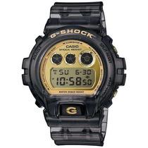 Reloj Casio G-shock Dw-6900fg-8jf