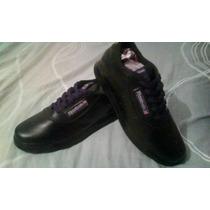 Zapato Deportivo Colegial Reebok