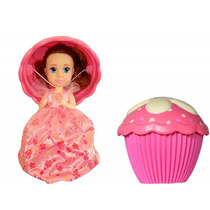 Cupcakes Sorpresa