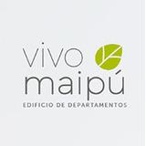 Edificio Vivomaipú