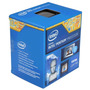Procesador Intel Pentium G3250 3.20ghz 3mb Dual Core Lga1150