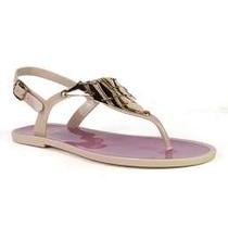 Sandalias Zapatos Ropa Dama, Niñas Mayor Detal