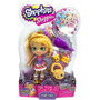 Shopkins Pam Cake Muñeca<br><strong class='ch-price reputation-tooltip-price'>$ 21.000</strong>