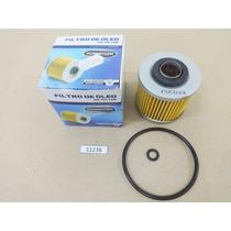 Filtro Oleo Xte600 / Xt 660 /tenere - Vedamotors (11236)
