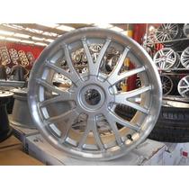 04 Rodas Tsw Kyalami Aro 15 X 6 4x108 P/ Peugeot Novas