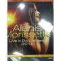 Vinil Alanis Morrissete  Ao Vivo Su&iacute;&ccedil;asuica<br><strong class='ch-price reputation-tooltip-price'>R$ 239<sup>00</sup></strong>