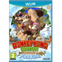 Donkey Kong Country Tropical Freezer Wii U