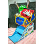 M&m - Muñecos Roller Coaster Dispenser - Edicion Limitada