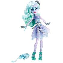 Boneca Monster High - Em Promoção Varias A Escolher Lacrada