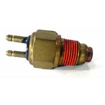 Sensor De Temperatura Kia Besta 2.2 2.7 Grosso 2 Pinos