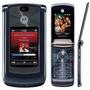 Motorola V8 Anatel Nacional Orig. Raridade Novo Na Caixa+nf