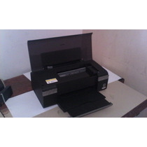 Impresora Epson Stylus C110