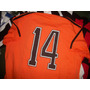 Camiseta Retro Holanda 1974 Johan Cruyff Unica!!!