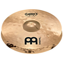 Prato Meinl Classic Custom 14