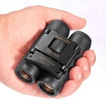 Telescopio Bioncular Aurosports 30x60 Plegable Con Visión No