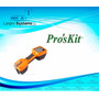 Telefono De Prueba Resistente Al Agua Proskit Mt-8001