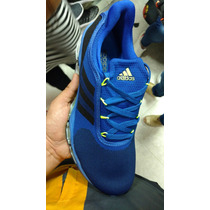 Zapatillas Adidas Nike Dissel