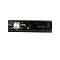 Stereo Philco 45w Usb Cd Mp3 Wma Bluetooth Nfc Csp-5900bt