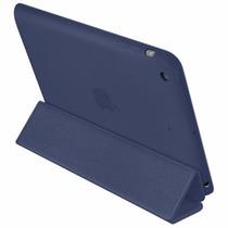 Smart Case Logo Apple Ipad Air 2 A1566 1567 Produto Premium!