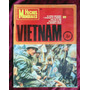 Vietnam Enfoque Independiente Y Actualizado Hechos Mundiales