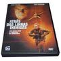 Atrás Das Linhas Inimigas Owen Wilson Dvd Original Lacrado