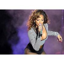 Rock In Rio 2015!! 26/09 Rihanna Ingresso Inteiro