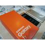 Samsung Galaxy J7 Dorados . Libres . Fotos Reales . Garantia