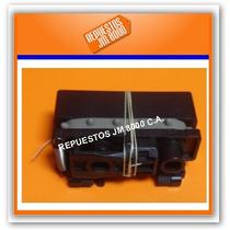Tractor Trasero Derecho Impresora Epson Dfx-5000+/8500