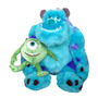 Peluche Monster Inc Sulley Grande 30 Cm Original Importado