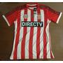 Camiseta Estudiantes De La Plata Titular 2015!