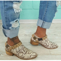 Texanas Moda Ultima Moda 2016 ..totalsale