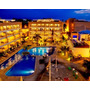 Margarita Real Hotel Boutique & Vacation Club 8 Personas