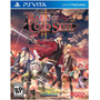 The Legend Of Heroes Trails Of Cold Steel Ii Psvita<br><strong class='ch-price reputation-tooltip-price'>R$ 239<sup>99</sup></strong>