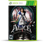 Alice Madness Returns Para 360 ¡sólo En Gamers!
