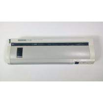 Impressora Termica Citizen Pn 48 Para Retirar Peças