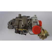 Turbina L200 Hpe Sport P/n 49135-02652 Tf035hl2-12-vgk