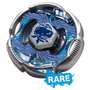 Beyblade Grand Cetus Ketus Bb82-a Wd145rs Hasbro