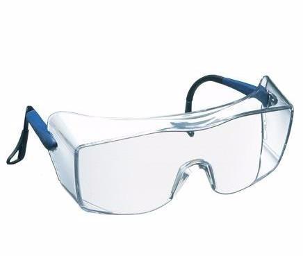 922c490ee17d2 Oculos 3 M
