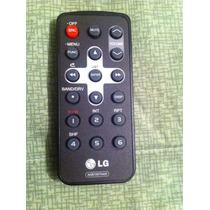 Lg Akb72975402 Para Auto Estéreo Lcs700br