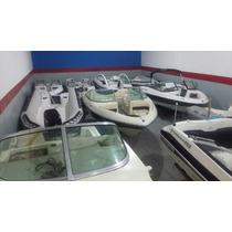 Bermuda -quiksilver -avalon -stefy -3v -semirrigidos Motores