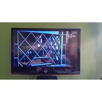Tv Lg 42 Pulgadas