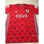 Camiseta River Alternativa Titular Ultima!!