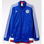 Campera Anthem Jacket Chelsea Adidas Original